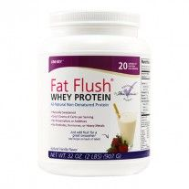 UniKey: Fat Flush Weight Loss Formula. Get Rid Of Extra Baggage! http://www.honeycolony.com/product/unikey-fat-flush-weight-loss-formula/