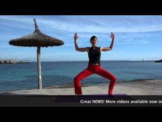 The 7 Must Strength Yoga Poses For Runners – RUNNER'S BLUEPRINT