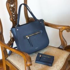 Carpisa női táska, Carpisa női nagy táska Bags, Fashion, Handbags, Moda, Fashion Styles, Taschen, Fasion, Purse, Purses