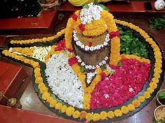Om Namah Shivaya, Shiva Shakti, Indian Gods, Lord Shiva, Durga, Hinduism, Deities, Siri, Flower
