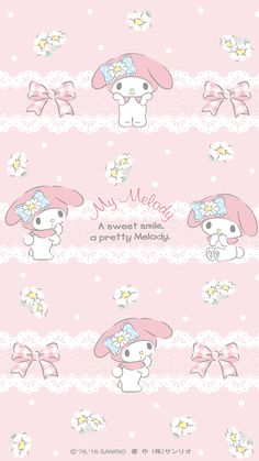 www.sanrio.co.jp mail wallpaper images 720x1280.jpg