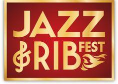 2015 Line-up | Jazz & Rib Fest | Columbus, Ohio | Hot Ribs, Cool Jazz