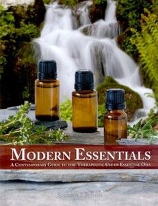 {doTERRA for dummies} Essential oil guidebook! I LOVE this book and use it all of the time!