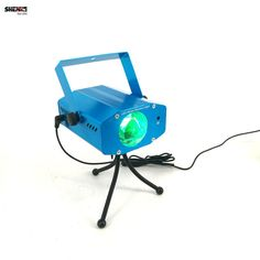 18.53$  Watch now - http://alijvw.shopchina.info/go.php?t=32805045515 - Mini LED Sound Control Remote RGB Water Wave Ripple Effect Stage Light Led Lamp Music Auto Projector Party DJ/Night Light  18.53$ #SHOPPING
