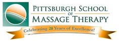 Massage Therapy list of college subjects