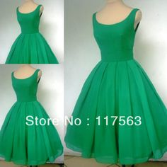 9b3dd1bc58 50 Best GREEN DRESS!!!! images in 2016 | Green cocktail dress, Green ...
