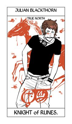 OK I WASNT SURE AT FIRST BUT I KNOW I HAVENT SEEN THIS AND A FEW OTGER TARROTS BEFORE @ CASSANDRA JEAN WYD