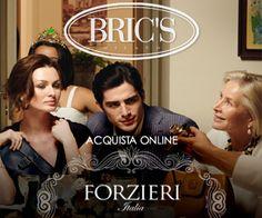 BRICS store - Medium Rectangle 1 Brics, Medium, Store, Movie Posters, Movies, Films, Tent, Film Poster, Popcorn Posters