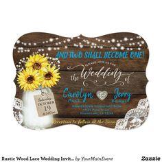 Barn Wedding Cakes, Country Wedding Invitations, Country Wedding Dresses, Rustic Invitations, Country Weddings, Cowgirl Wedding, Camo Wedding, Rustic Wedding, John Deere Wedding