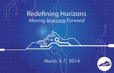 Kentucky Society for Technology in Education - Annual Spring Conference http://www.kyste.org/