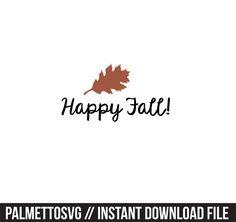 Silhouette Cameo, Silhouette Files, Monogram Fonts, Happy Fall, Cutting Files, Cricut, Zip, Frankenstein, Create
