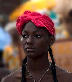 Ebony girl http://hot-ebony-girl.blogspot.com/