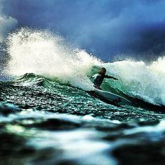 Kelly Slater #surfing #kellyslater