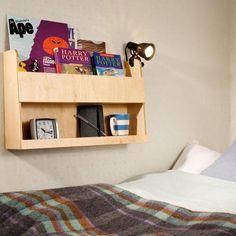 Tidy Books Bunk Bed Buddy | Zanui.com.au  #Books #Bed
