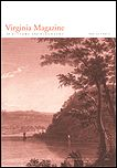 JSTOR: The Virginia Magazine of History and Biography, Vol. 83, No. 4, Oct., 1975