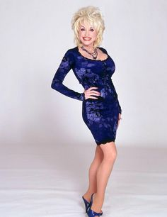 Dolly Parton Dolly Parton Music, Dolly Parton Young, Dolly Parton Costume, Dolly Parton Pictures, Tennessee, Musica Country, Country Singers, Country Music, Country Artists
