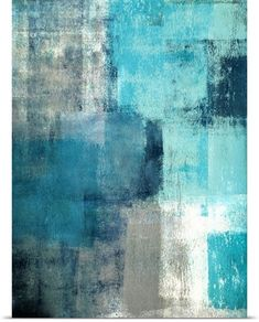 Find Turquoise Grey Abstract Art Painting stock images in HD and millions of other royalty-free stock photos, illustrations and vectors in the Shutterstock collection. Grey Abstract Art, Teal Art, Blue Abstract Painting, Abstract Canvas Art, Contemporary Abstract Art, Painting Prints, Modern Art, Art Paintings, Painting Canvas