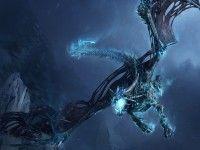 World of Warcraft ,WOW, wallpaper, World of Warcraft images, World of Warcraft game, World of Warcraft HD wallpaper, high resolution , 1080p...