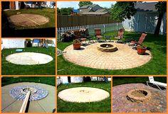 diy-projects-diy-craft-projects-easy-diy-projects-diy-home-projects-cool-diy-projects-diy-diy-wood-projects-cheap-diy-projects-instructables-diy-projects-for-men-diy-projects-for-dudes-diy-backyard-projects-pallet-projects-wooden-pallet-projects