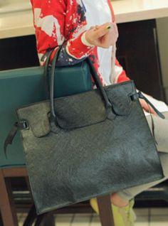 Black Vintage Satchels Bag$41.00 Fashion Bags, Fashion Outfits, Satchel Bag, Tote Bag, More Cute, Satchels, Madewell, Dance, Vintage