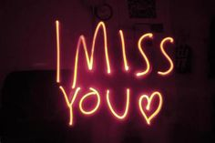 I Miss you too! Miss You Babe, Miss U My Love, I Miss You Quotes, Missing You Quotes, Love Quotes With Images, Love Quotes For Her, Stay Quotes, Quotes Quotes, Tu Me Manques