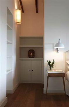 junior suite @ Locanda Rossa, Capalbio (Maremma/Tuscany), Italy http://charmhotelsweb.com/en/hotel/IT008