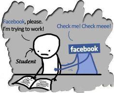 facebook-please-im-trying-to-work-facebook-joke