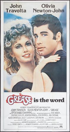 Hip hop grease movie poster action movie poster star w Drive Movie Poster, Action Movie Poster, Iconic Movie Posters, Disney Movie Posters, Iconic Movies, Movie Poster Art, Old Movies, Vintage Movies, Poster Wall