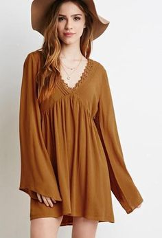 babydoll dresses - Google Search