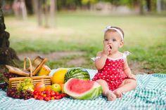 Meu-Dia-D-Mãe-Smash-the-fruit-helena-Fotos-Priscila-Tenório-5
