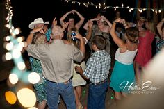 Wedding reception  Www.heatherevansphotography.com