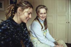 Meryl Streep on IMDb: Movies, TV, Celebs, and more... - Photo Gallery - IMDb
