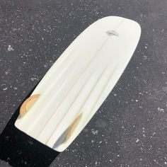 """@surfysurfy Check out this radical used Hydrodynamica channel bottom. 6' x 23 1/4"""" x 3"""". Shaped by Jon Wegener in 2019. Follow @hydrodynamica to be inspired by Richard Kevin's approach to surfing and surfboards. #hydrodynamica #minisimmons #thesurfysource *SOLD* 📷: @surfysurfy. Thank you for letting us repost this! 🙏 #minisimmonssurfboard #surfing #surfboardshaping #surfboardshaper #repost Surfboards, Pure Fun, X 23, Eye Candy, Surfing, Channel, Let It Be, Pure Products, Shapes"""