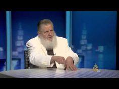 بلا حدود - يوسف إستس: الإسلام أسلوب حياة Politicians, Devil, Sons, Islam, My Son, Boys, Children, Clam