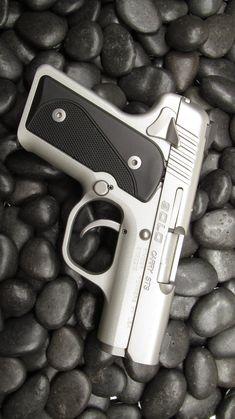Kimber Solo Carry Stainless Pocket Carry-Without Compromises -- ammo review @beardedguy #BuffaloTactical www.Buffalofirearms.com https://www.facebook.com/Buffalofirearms #ArmedSociety #Ar #223 #ak47 #firearms #1911 #sig #glock #guns #libertarian #liberty #patriot #2A #ghostgun #beararms #michigan #gunsbymail #btac #buffalo #buffalofirearms #molonlabe