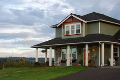 Zillow has 178 homes for sale in Aberdeen WA. View listing photos, review sales history, and use our detailed real estate filters to find the perfect place.