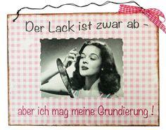 Geschenk+Geburtstag+Frau+Freundin+von+Un-Art-Tick+auf+DaWanda.com