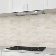 Ancona B428 Range Hood Range Hoods, Home Kitchens, Tile Floor, Stainless Steel, Flooring, Kitchen Range Hoods, Stove Hoods, Kitchen, Tile Flooring