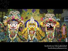 http://harekrishnawallpapers.com/jagannath-baladeva-subhadra-iskcon-ghaziabad-wallpaper-007/