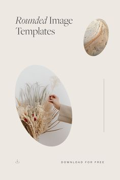 Typography Poster Design, Branding Design, Magazine Layout Design, Image Layout, Type Setting, Instagram Story Ideas, Social Media Design, Insta Photo, Minimal Design