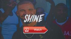 FREE Drake Type Beat 17 Shine Type Beat 17 Hip Hop Instrumental  Download Link Download Drum Kit Twitter