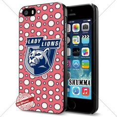 Retro-NCAA,Penn State Nittany Lions, Cool Iphone 5 5s & Iphone SE Case Cover for SmartPhone by Shumma - Brought to you by Avarsha.com