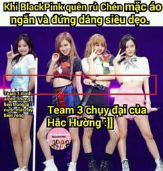 Blackpink Memes, Funny Kpop Memes, Kpop Girl Groups, Kpop Girls, Blackpink Funny, The Killers, Funny Stories, Bts Taehyung, Funny Moments