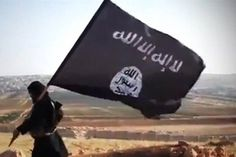 What is DAESH  |  ISIS has reportedly threatened to cut out the tongues of anyone it hears using the term.