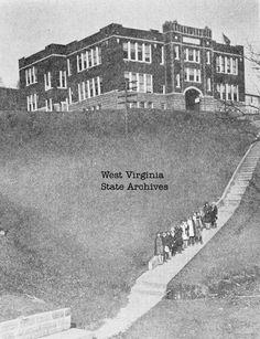 30 Wv Clarksburg Born Raised Ideas Clarksburg West Virginia Virginia