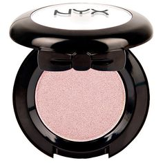 NYX Hot Singles Eye Shadow - Damage Control