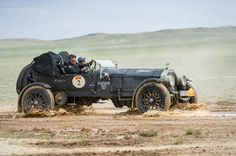 Motos Vintage, Old Race Cars, Mustang, Expedition Vehicle, Vintage Race Car, Custom Cars, Concept Cars, Motor Car, Cars And Motorcycles