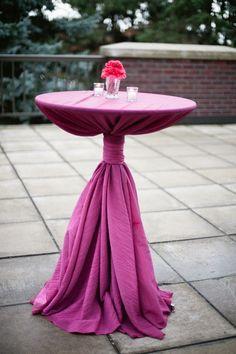 Photography: Jennifer Johnson Photography - jenniferjphotography.com/ Planning & Design: Cherry Blossom Events - cherrybevents.com  Read More: http://www.stylemepretty.com/2013/05/14/wisconsin-wedding-from-jennifer-johnson-photography-cherry-blossom-events/