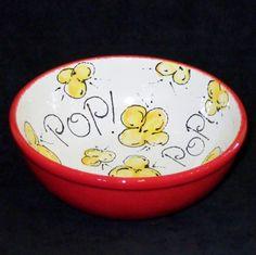 fired-up-seaside-kids-popcorn-pottery-party-jpg.26907 (1200×1199)