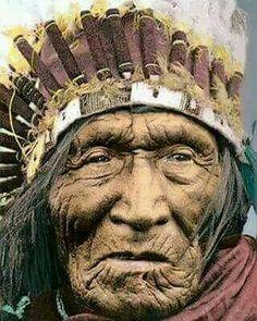 He Dog, Oglala Lakota Sioux Native American Indian can find Native american indians and more on our website.He Dog, Oglala Lakota Sioux Native American Indian 1930 Native American Images, Native American Beauty, Native American Tribes, Native American History, American Indians, American Art, Native Americans, American Symbols, American Women